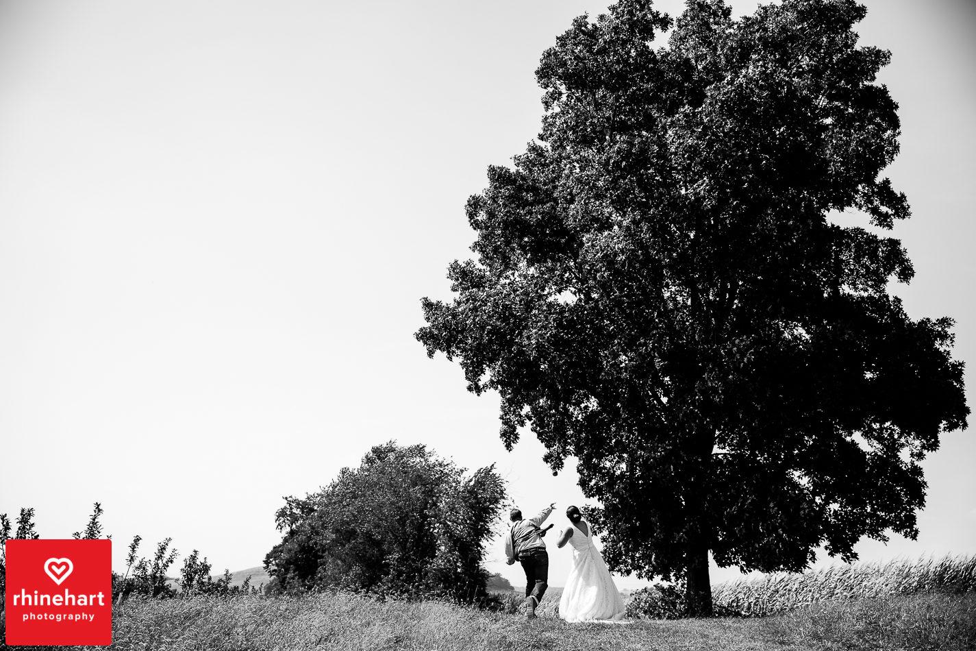 waynesboro-wedding-photographer-121
