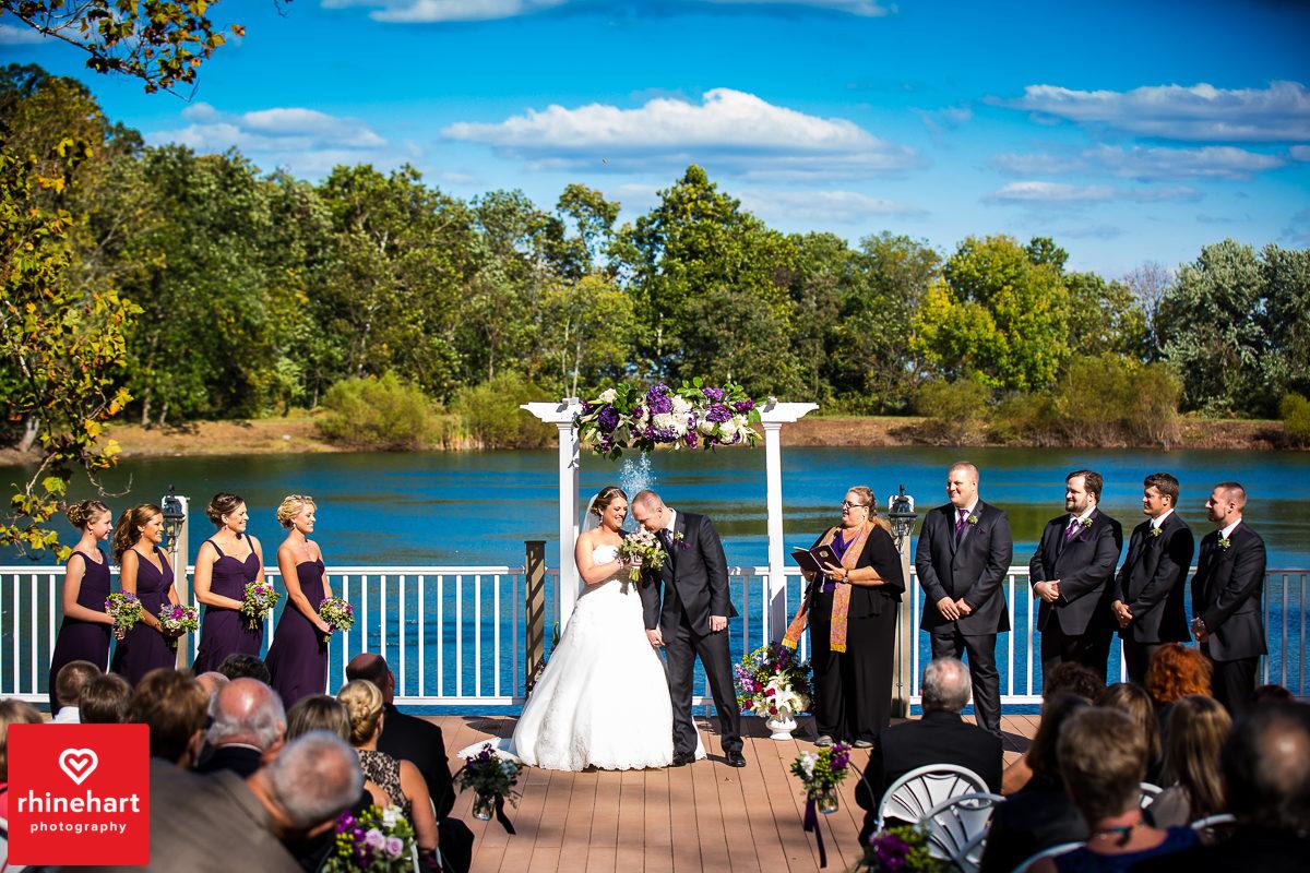 creative-unique-wedding-photographer-1
