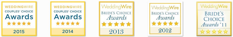 award-winning-pa-wedding-photographers2