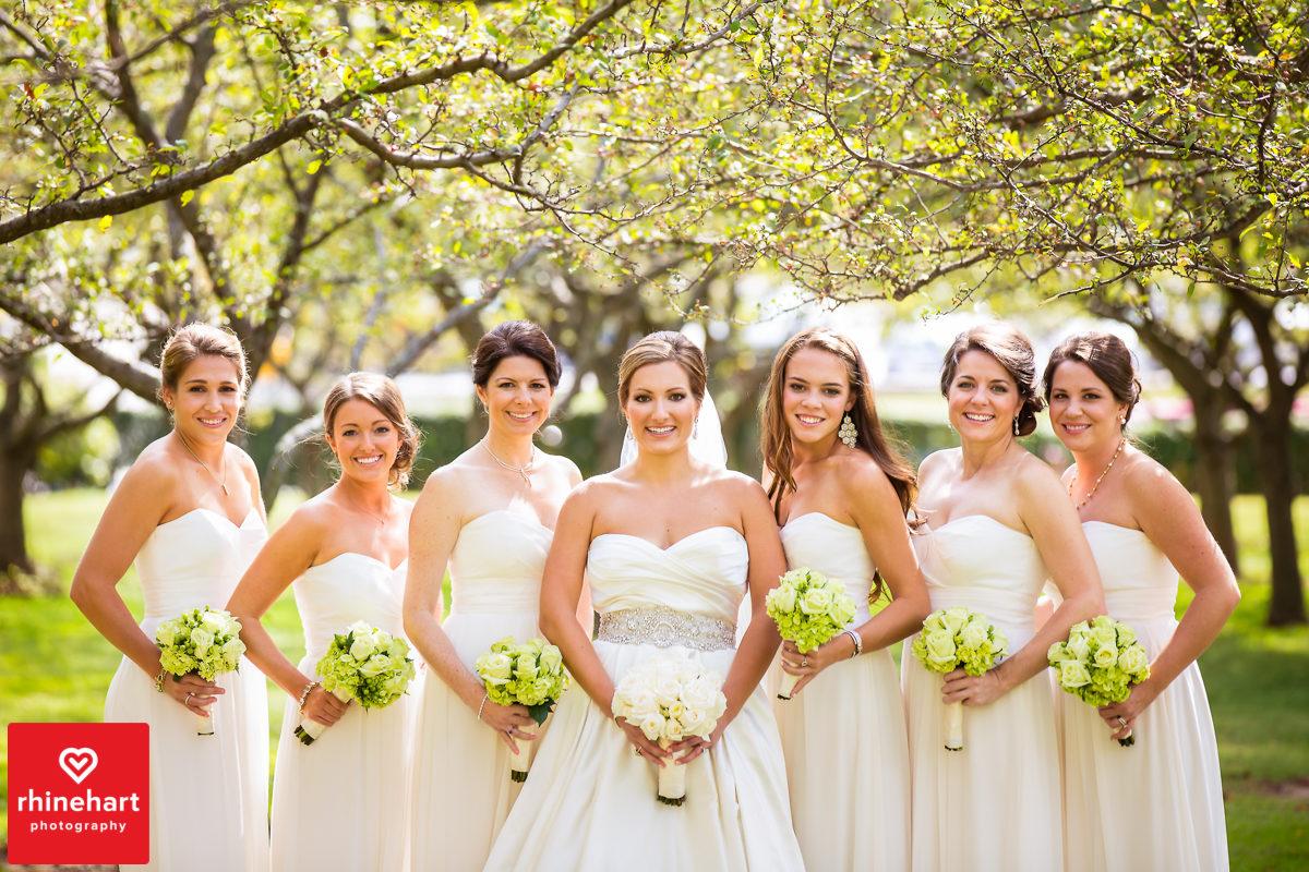 best-pa-wedding-photographers-3