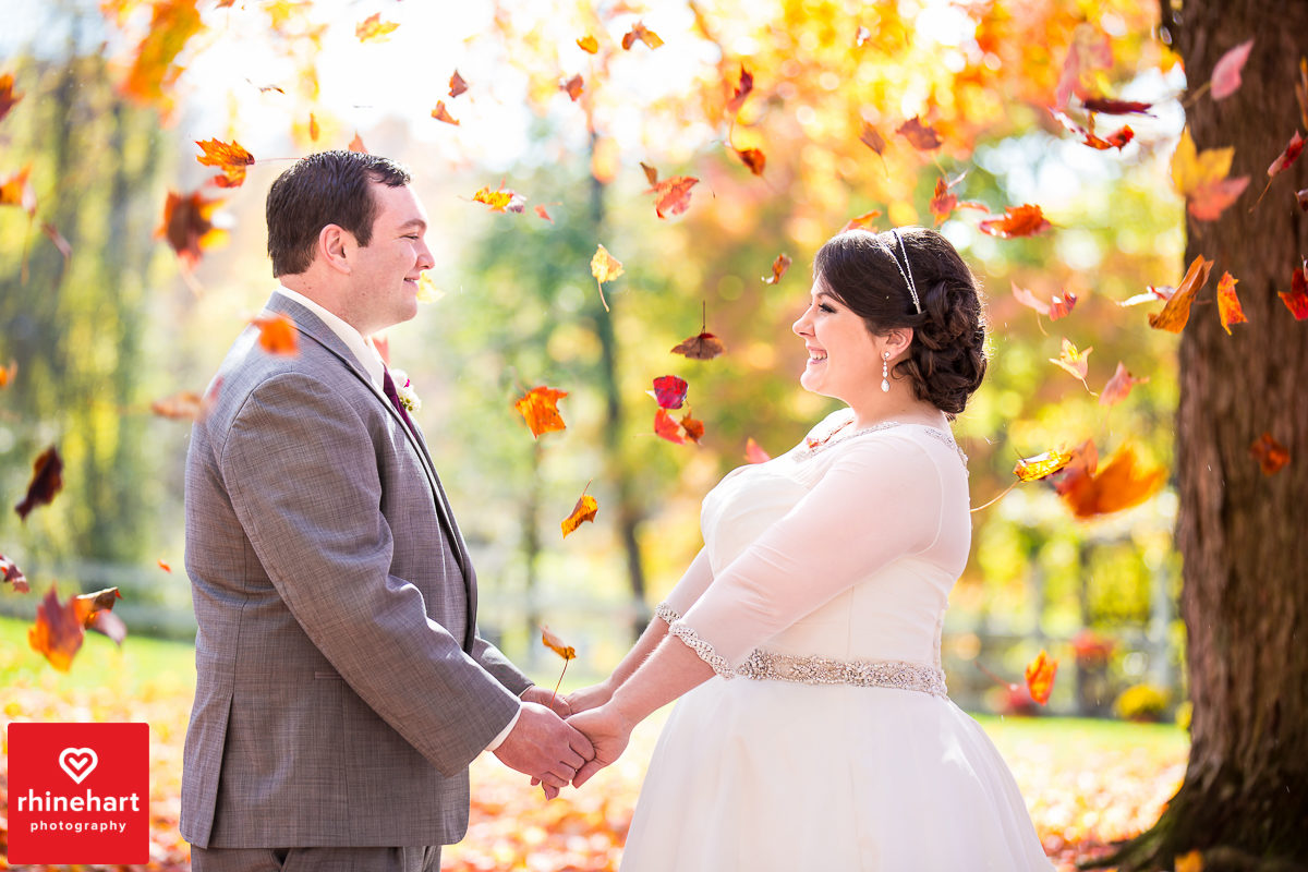 central-pa-wedding-photographers-1141
