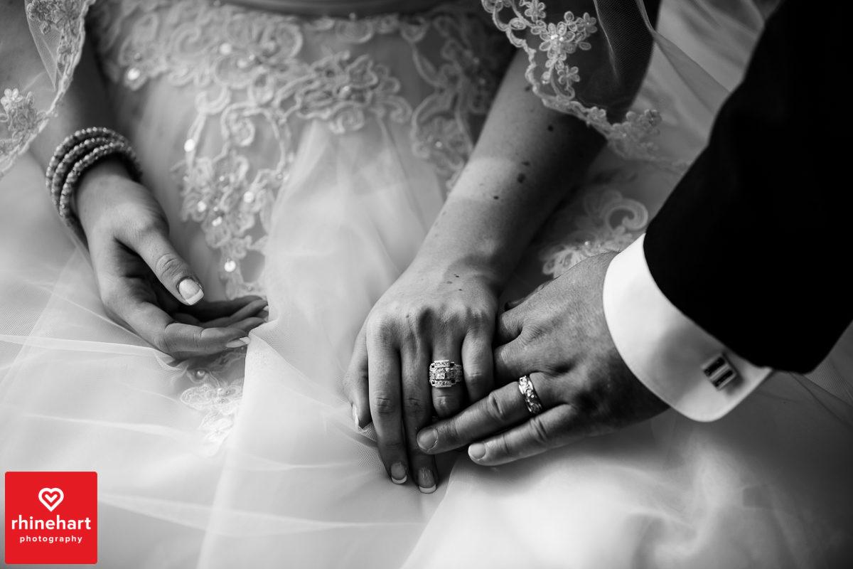 best-creative-unique-pensylvania-wedding-photographer-26