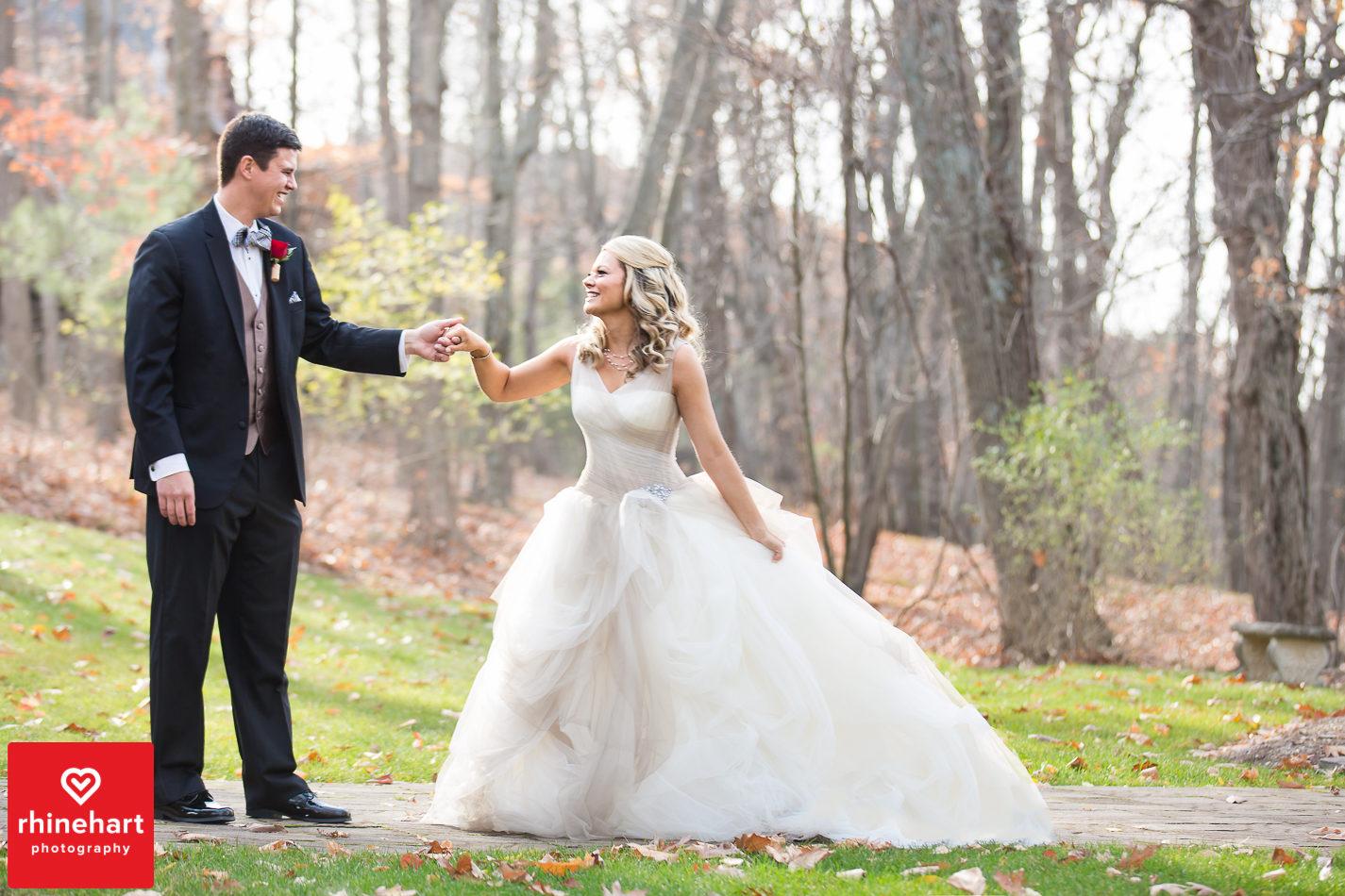 stroudsmoor-wedding-photographers-18