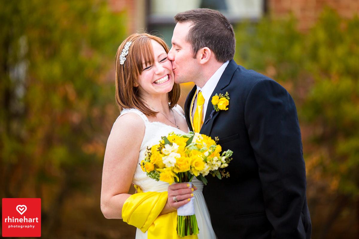 sayre-mansion-wedding-photographer-11