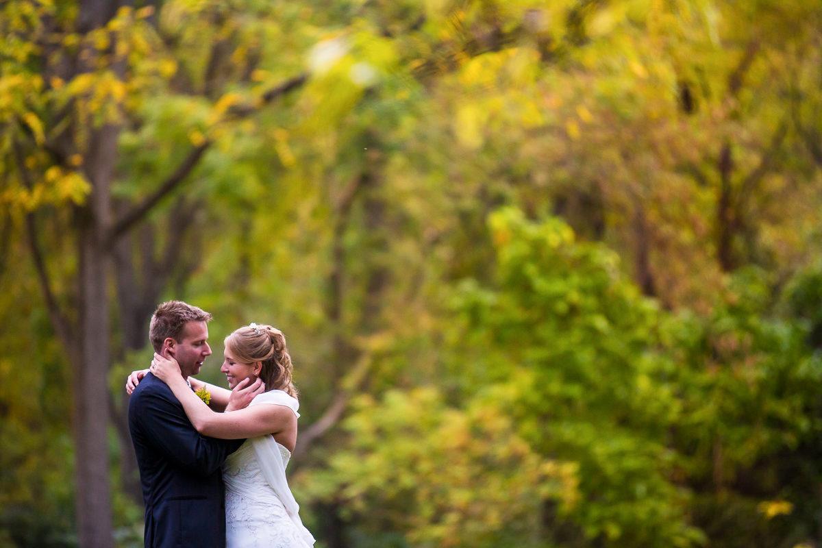 creative-unique-best-pa-wedding-photographer-15