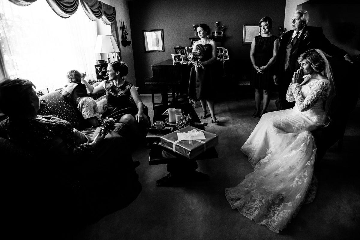 creative-unique-best-pa-wedding-photographer-16