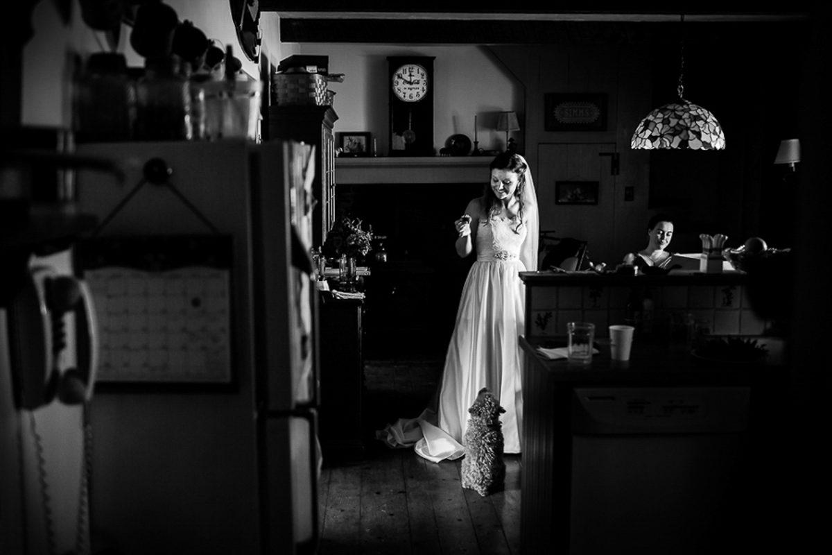 creative-unique-best-pa-wedding-photographer-25