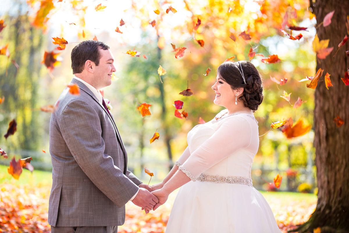 creative-unique-best-pa-wedding-photographer-26