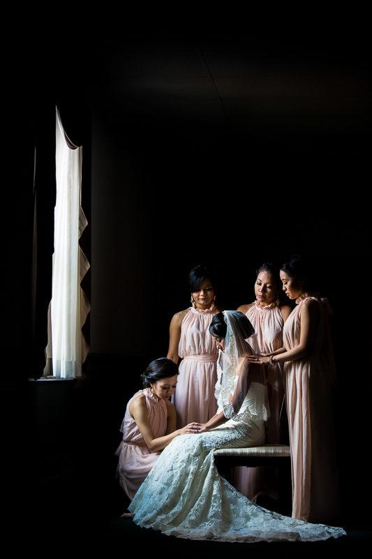 creative-unique-best-pa-wedding-photographer-29