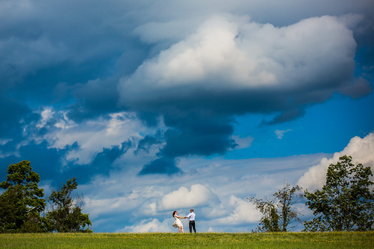 creative-unique-best-pa-wedding-photographer-3