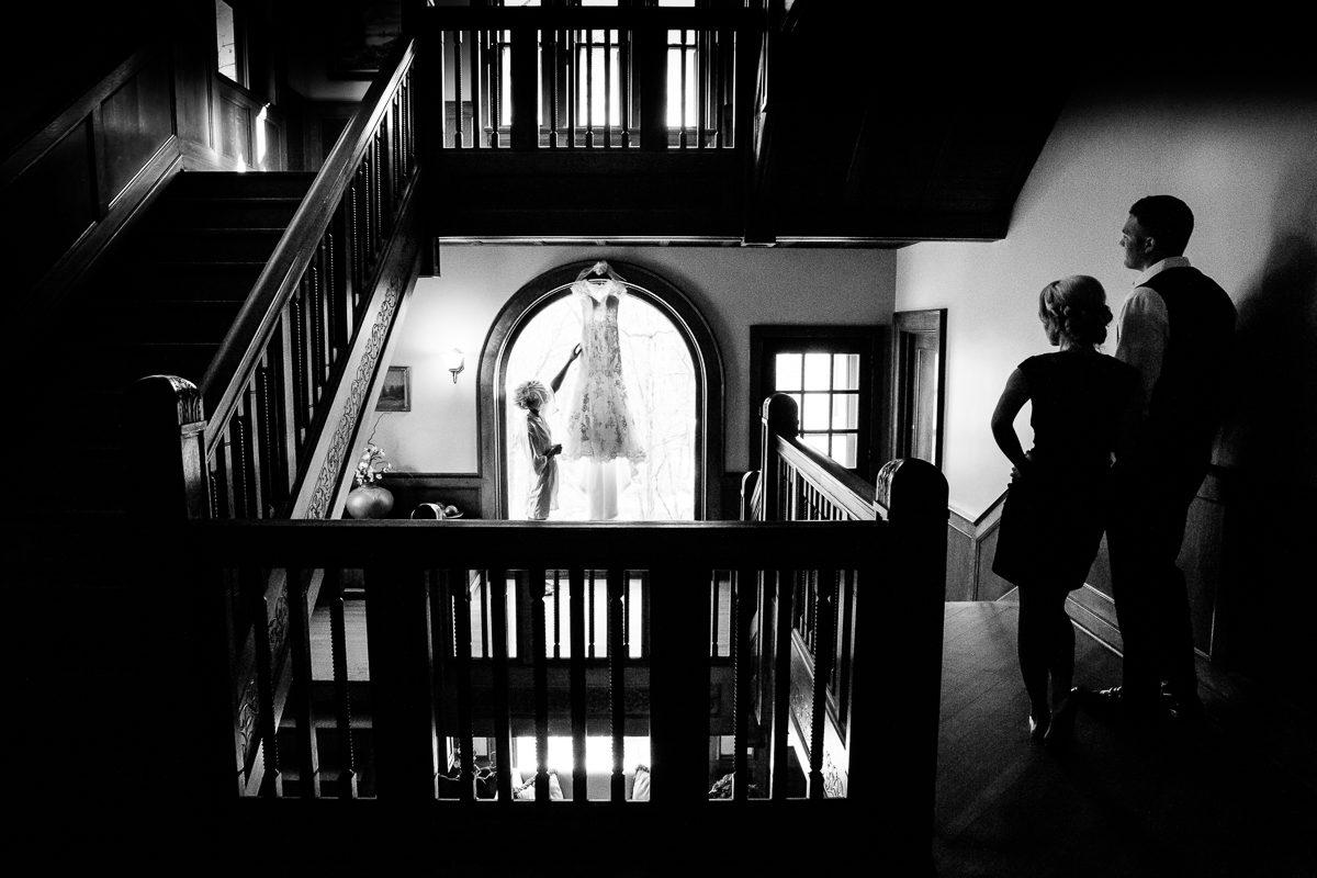 creative-unique-best-pa-wedding-photographer-32