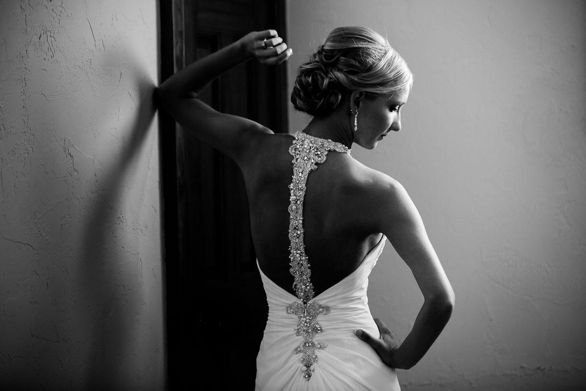 creative-unique-best-pa-wedding-photographer-35