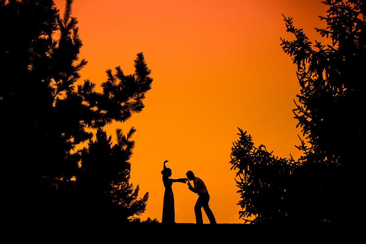creative-unique-best-pa-wedding-photographer-37
