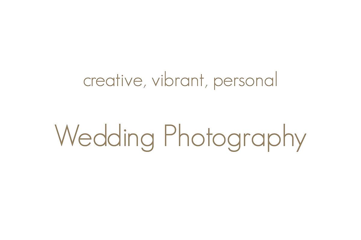 creative-unique-best-pa-wedding-photographer-4
