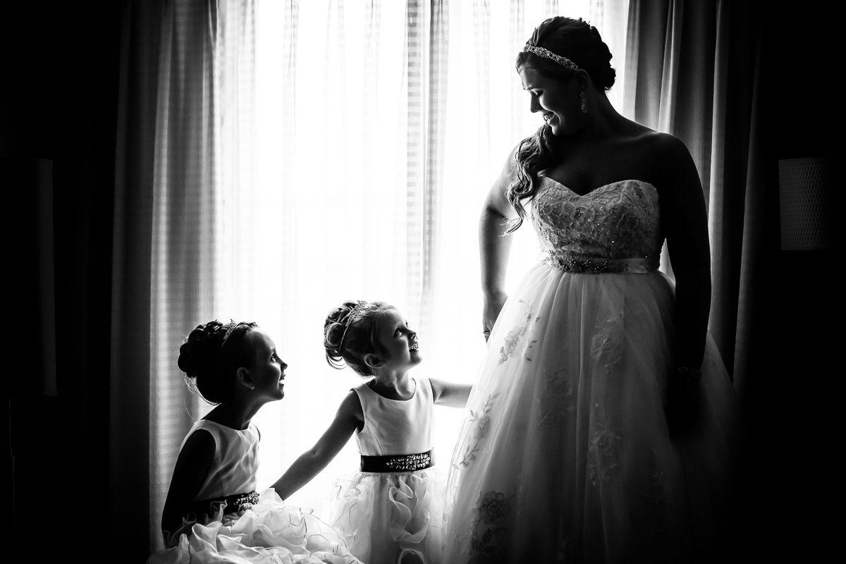 creative-unique-best-pa-wedding-photographer-44