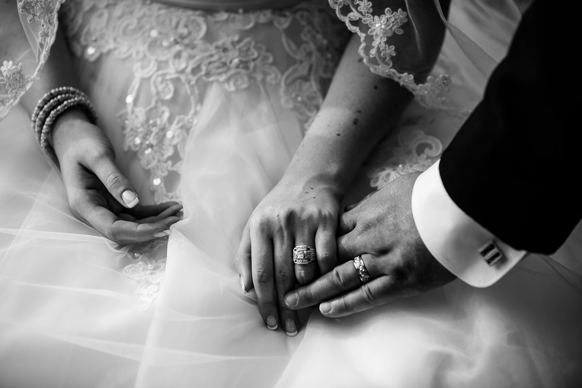 creative-unique-best-pa-wedding-photographer-46