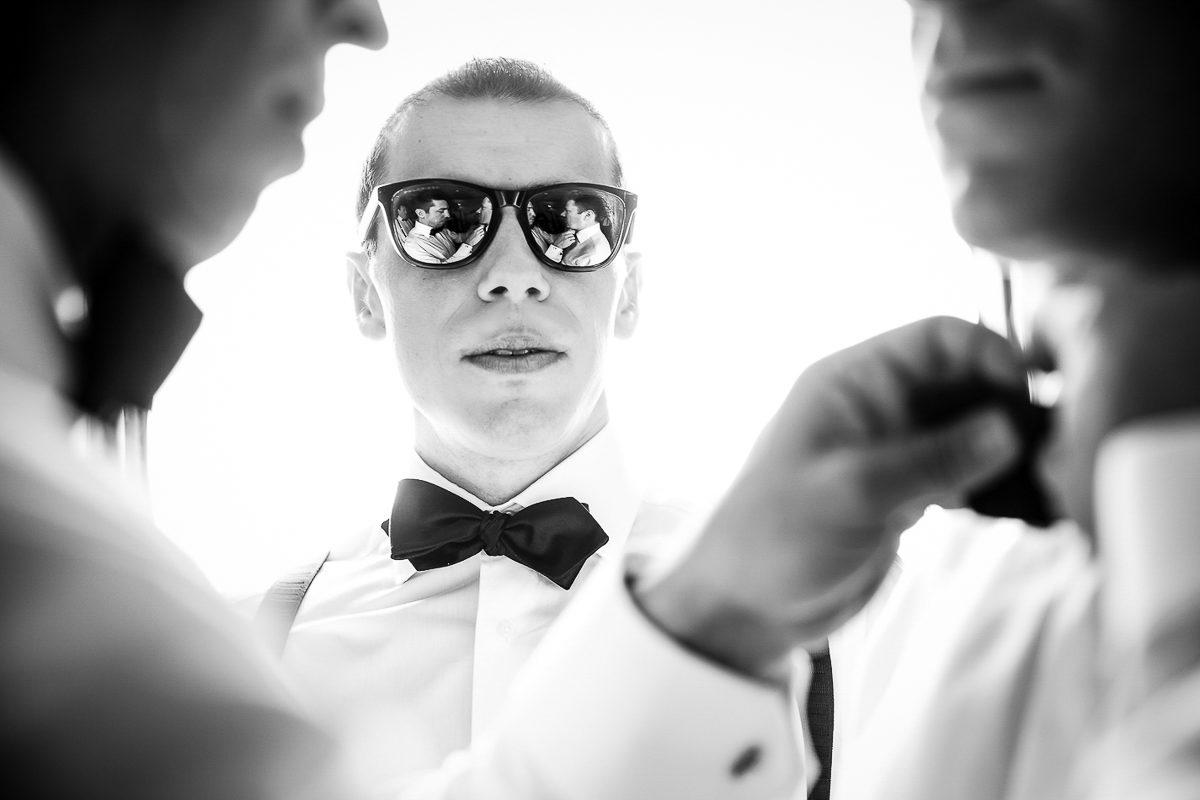 creative-unique-best-pa-wedding-photographer-48