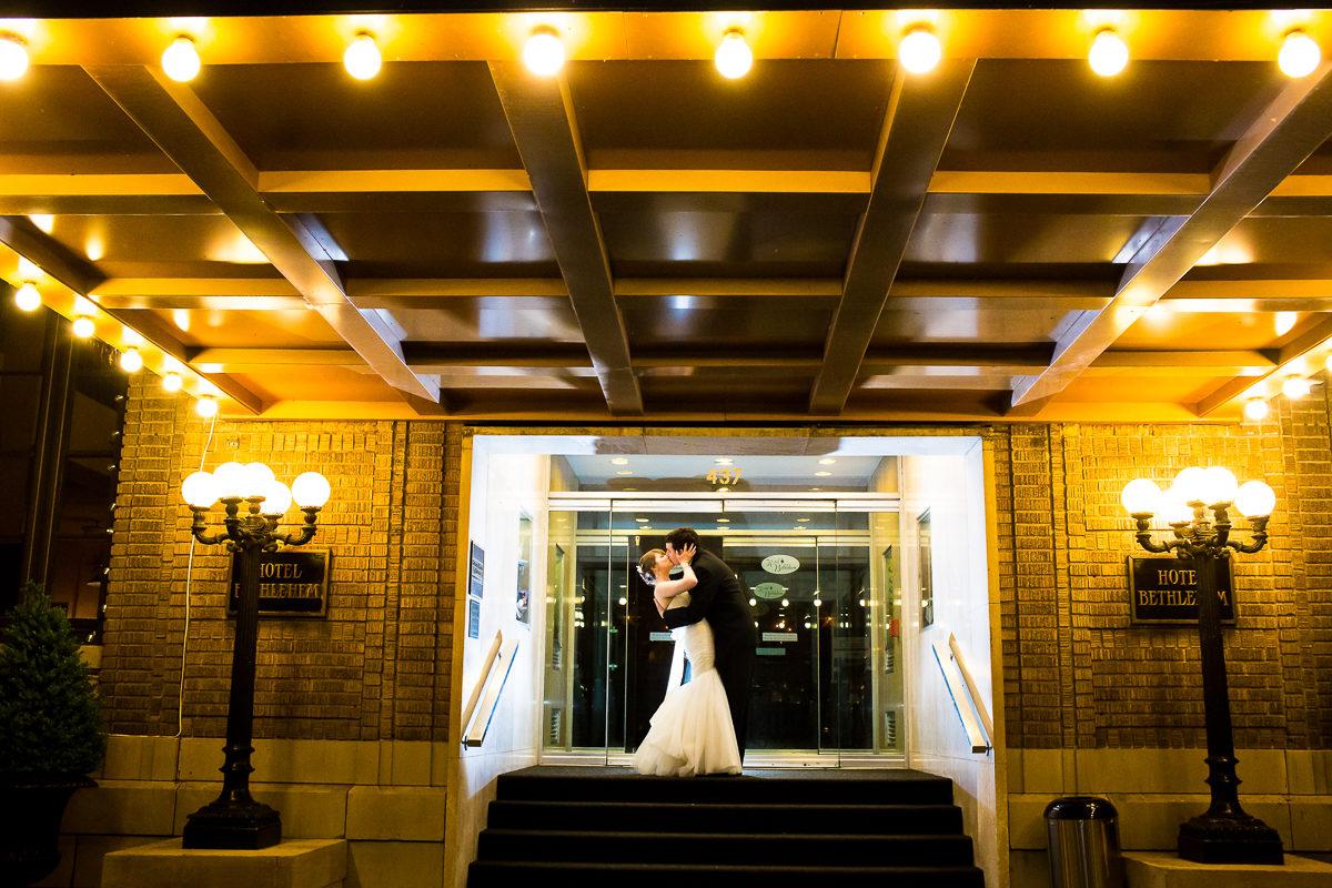 creative-unique-best-pa-wedding-photographer-51