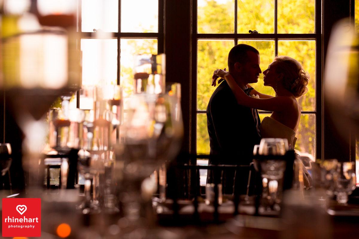 bond-wedding-photographer-york-pa-1
