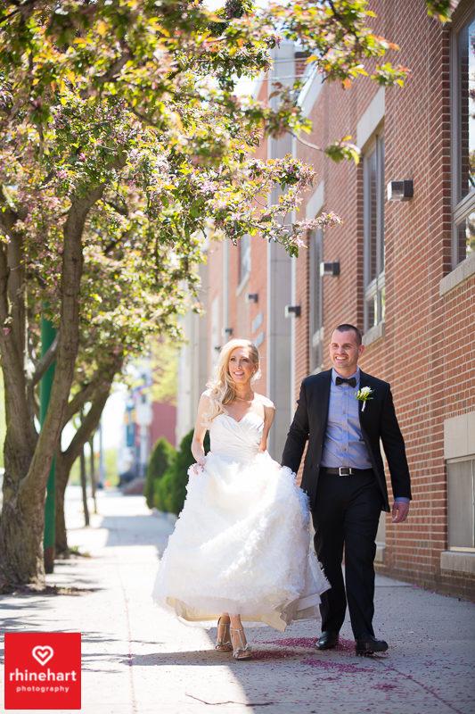 bond-wedding-photographer-york-pa-10