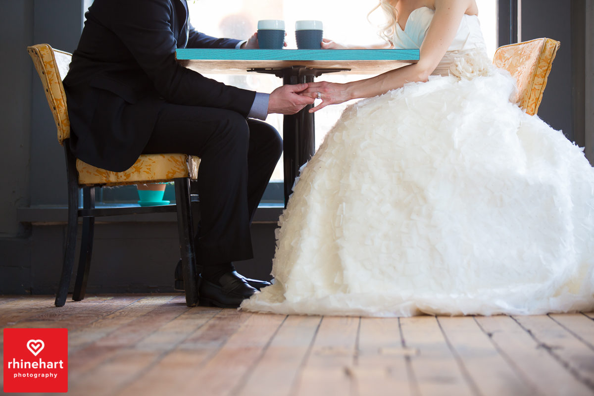 bond-wedding-photographer-york-pa-12