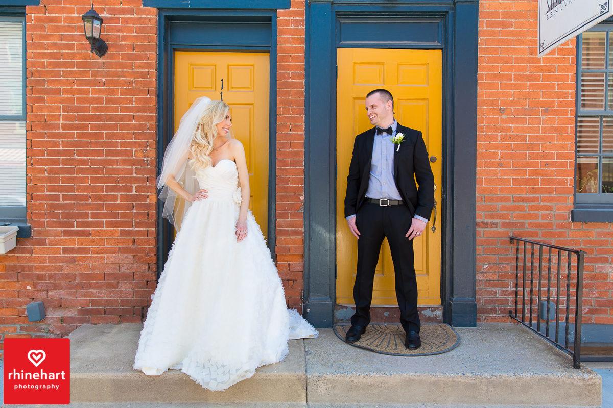 bond-wedding-photographer-york-pa-14