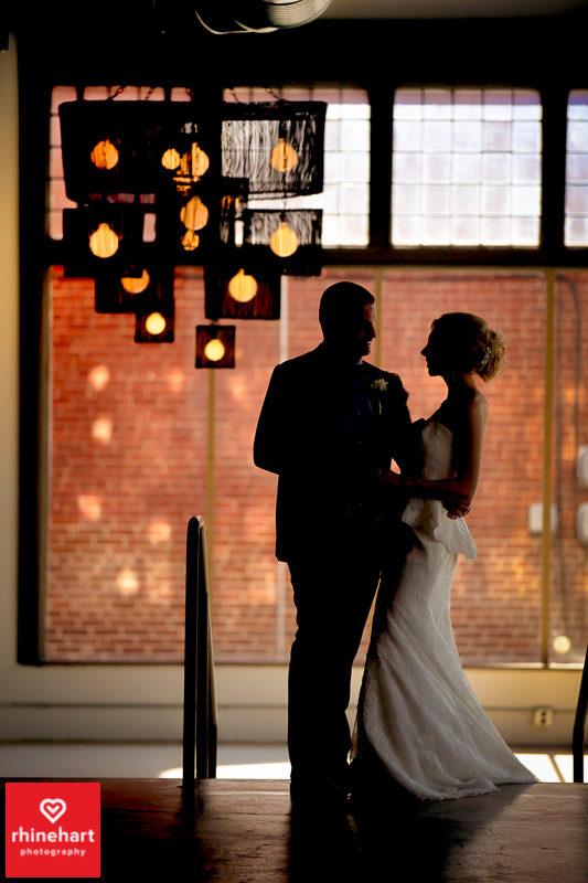 bond-wedding-photographer-york-pa-15