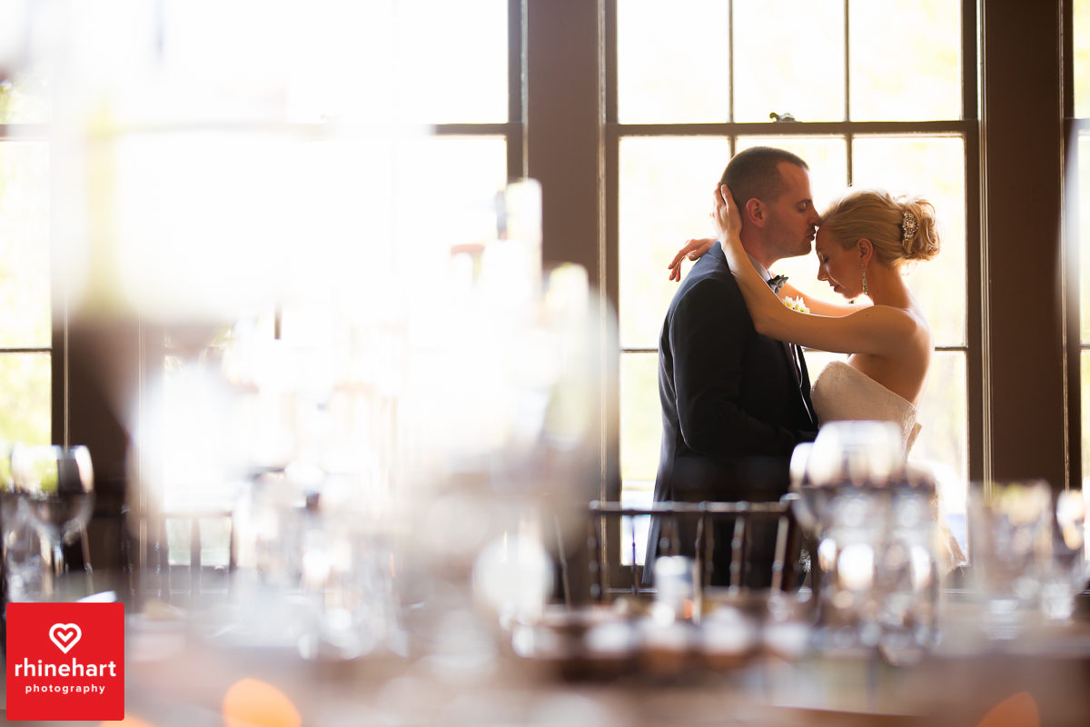 bond-wedding-photographer-york-pa-19