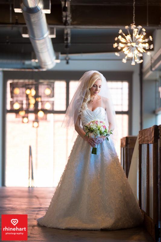 bond-wedding-photographer-york-pa-4