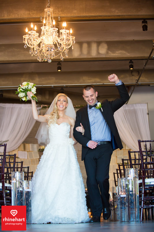 bond-wedding-photographer-york-pa-5