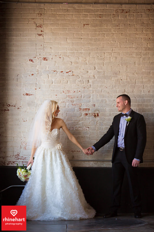 bond-wedding-photographer-york-pa-71