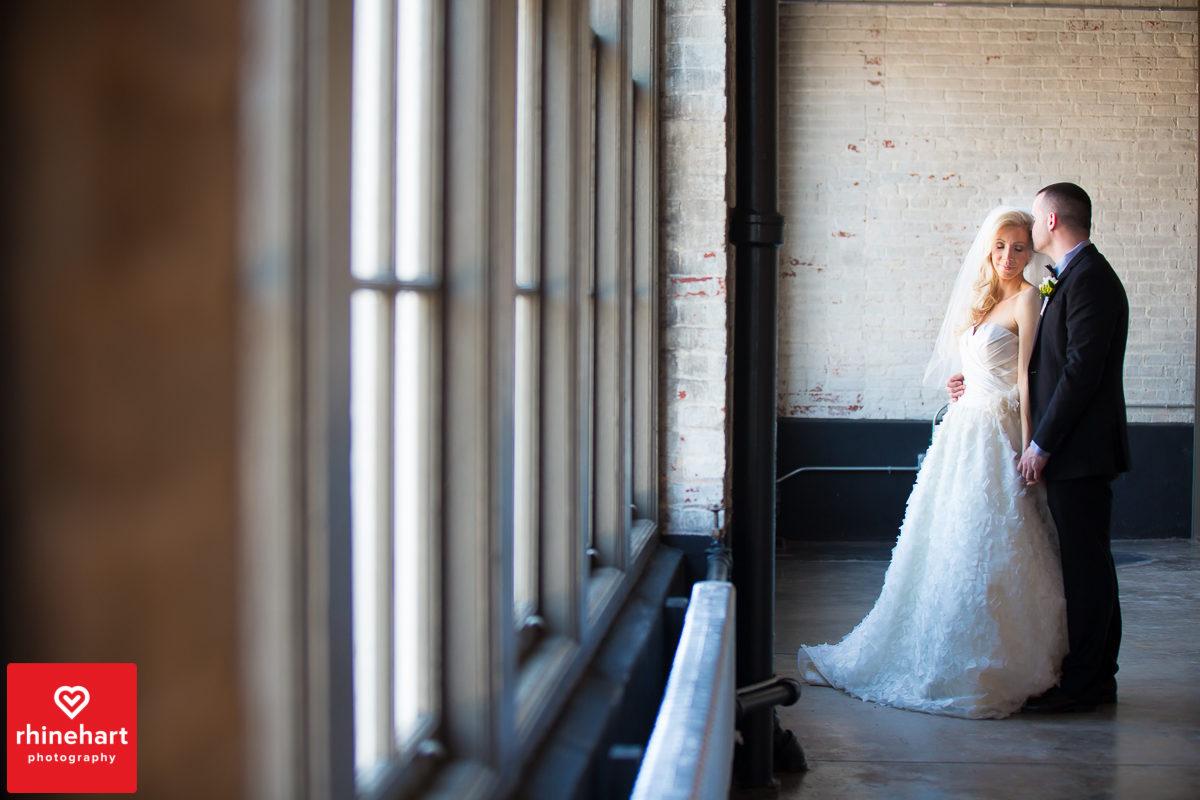 bond-wedding-photographer-york-pa-8