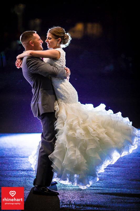capriottis-wedding-photographer-hazleton-1