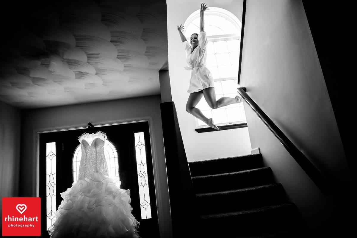 capriottis-wedding-photographer-hazleton-102