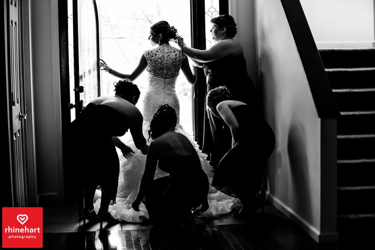 capriottis-wedding-photographer-hazleton-104
