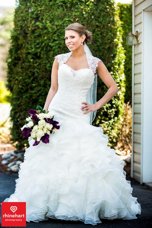 capriottis-wedding-photographer-hazleton-106