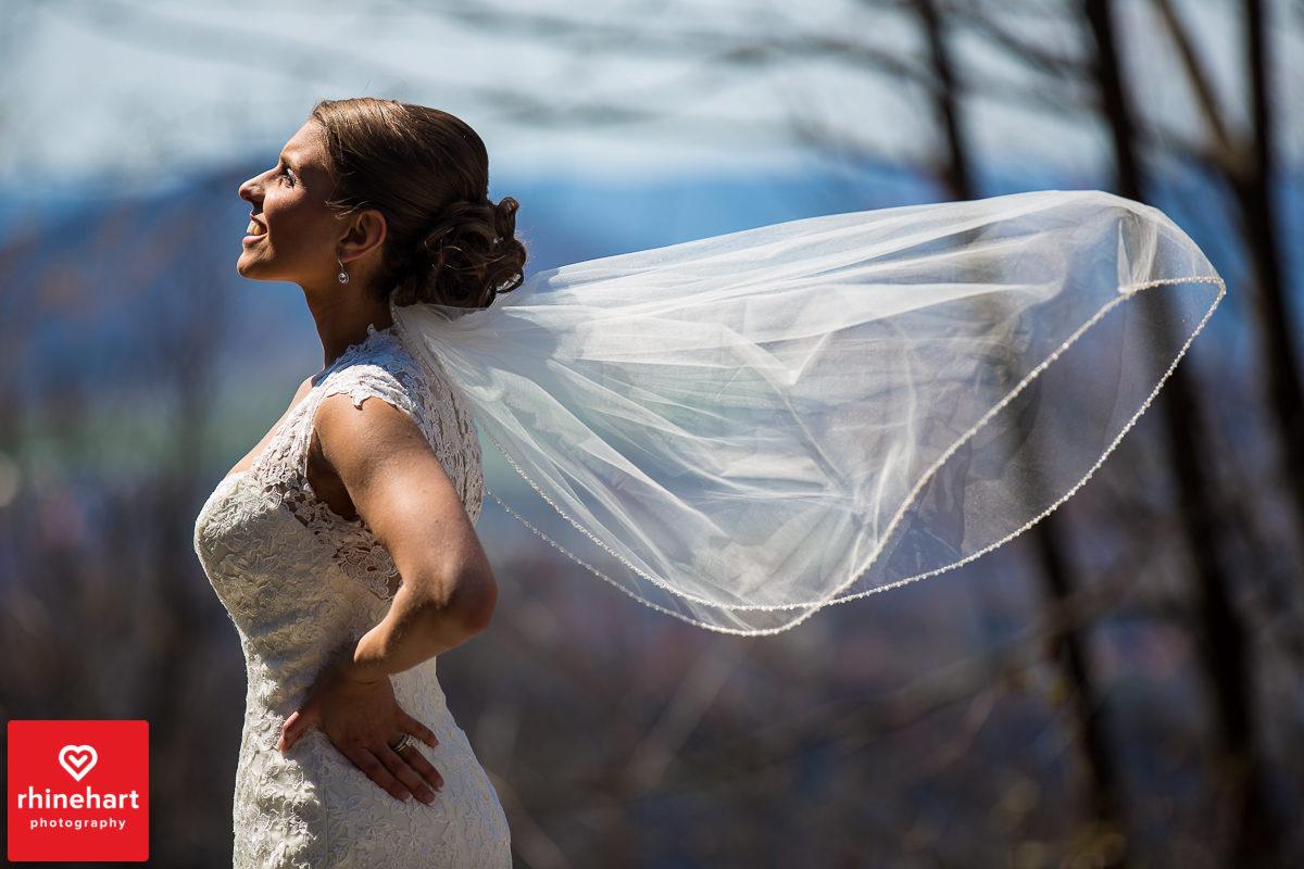 capriottis-wedding-photographer-hazleton-107