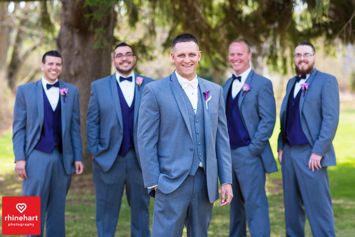 capriottis-wedding-photographer-hazleton-109