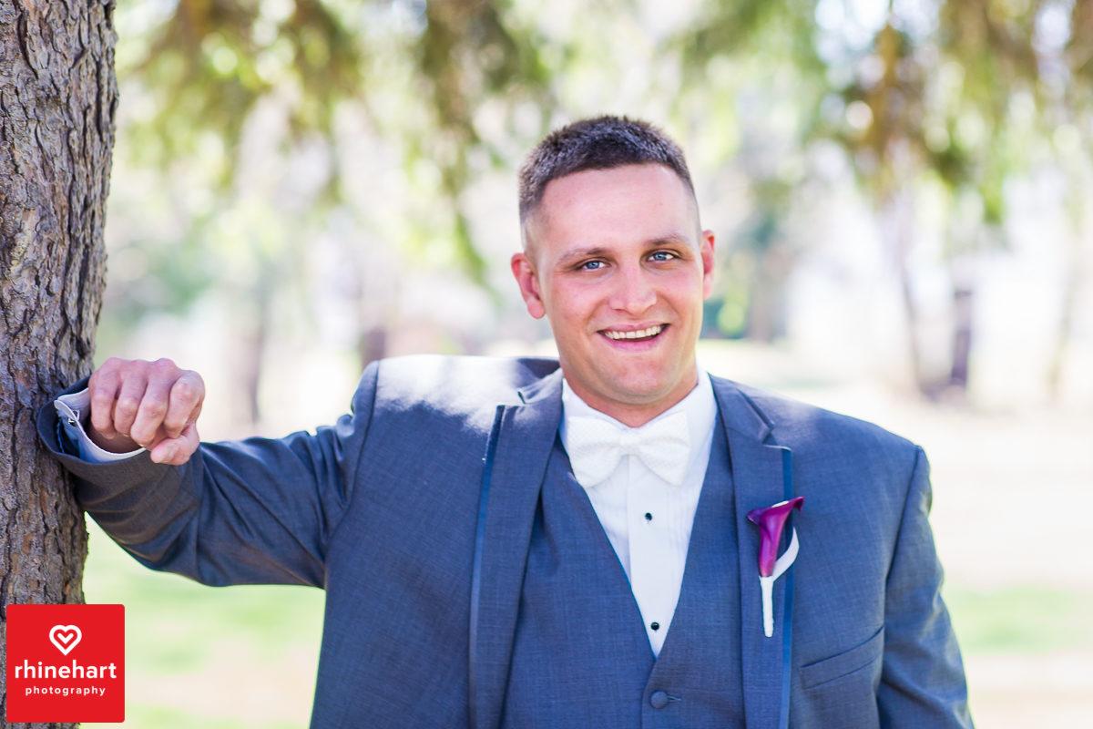 capriottis-wedding-photographer-hazleton-110