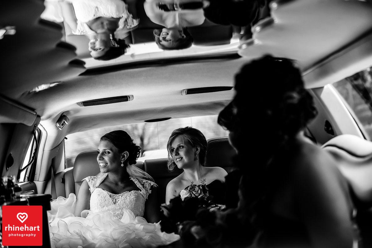 capriottis-wedding-photographer-hazleton-112