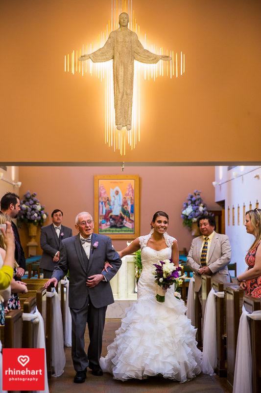 capriottis-wedding-photographer-hazleton-114