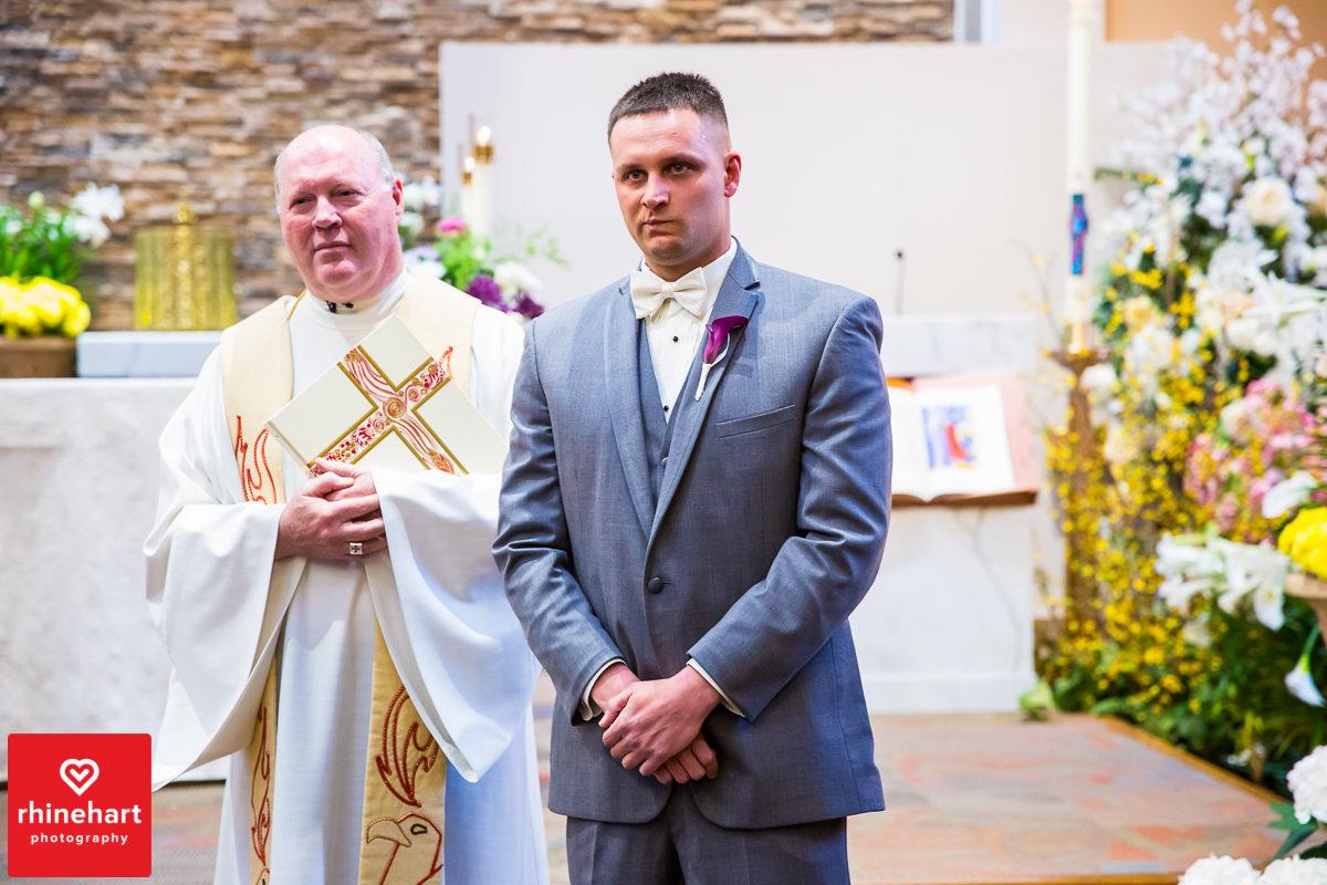 capriottis-wedding-photographer-hazleton-115