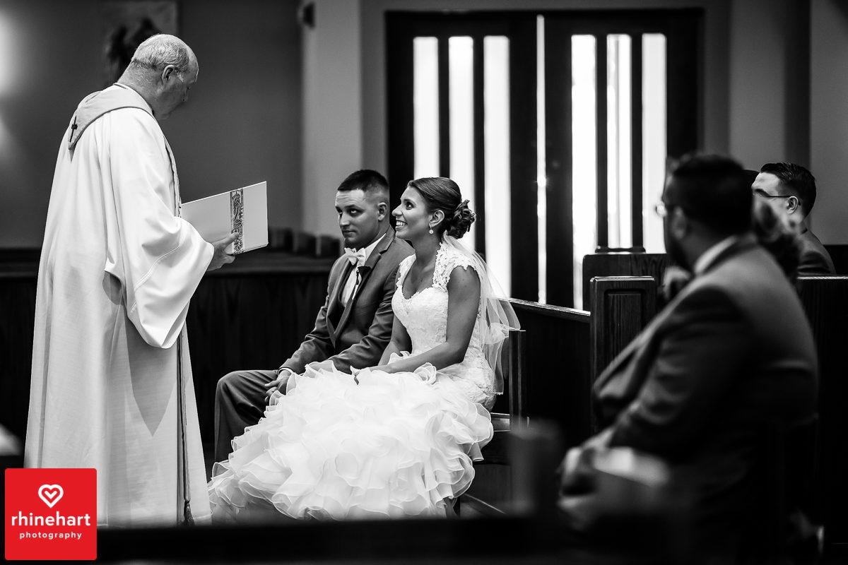capriottis-wedding-photographer-hazleton-116