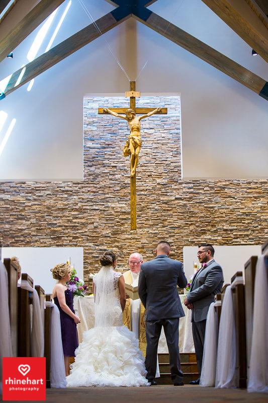 capriottis-wedding-photographer-hazleton-117