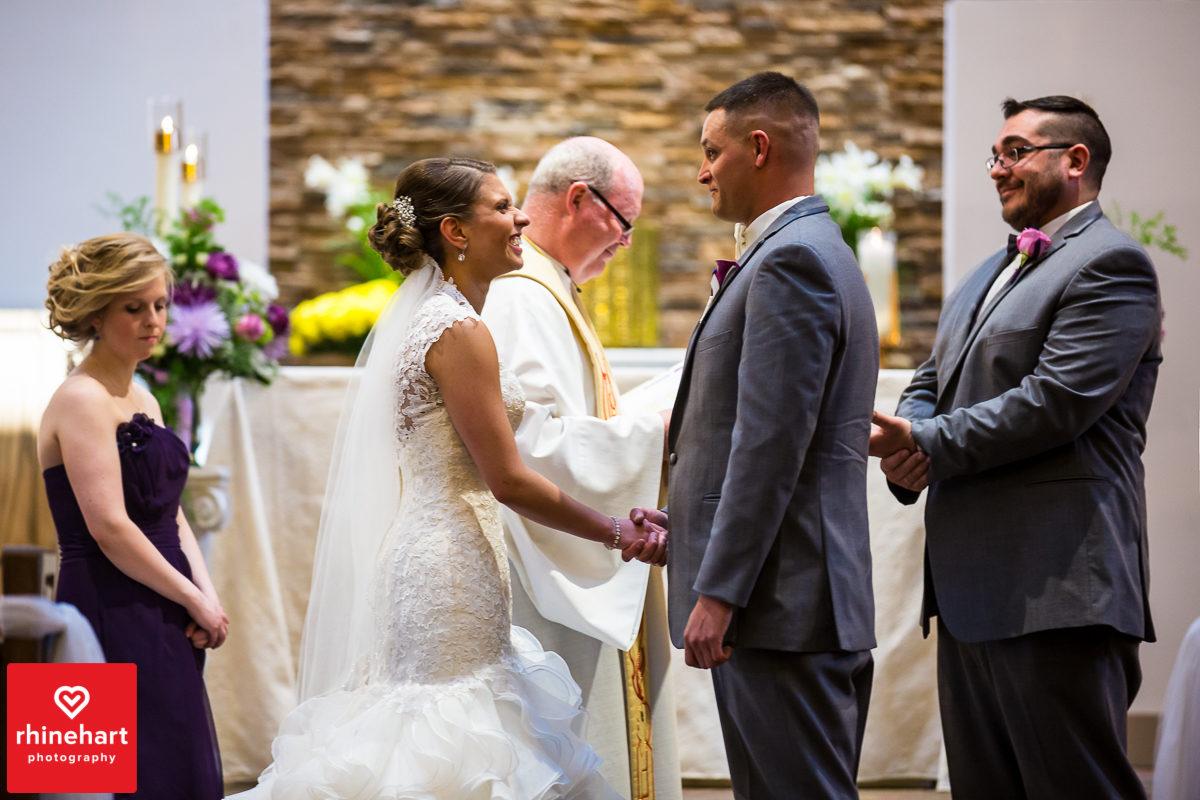 capriottis-wedding-photographer-hazleton-118