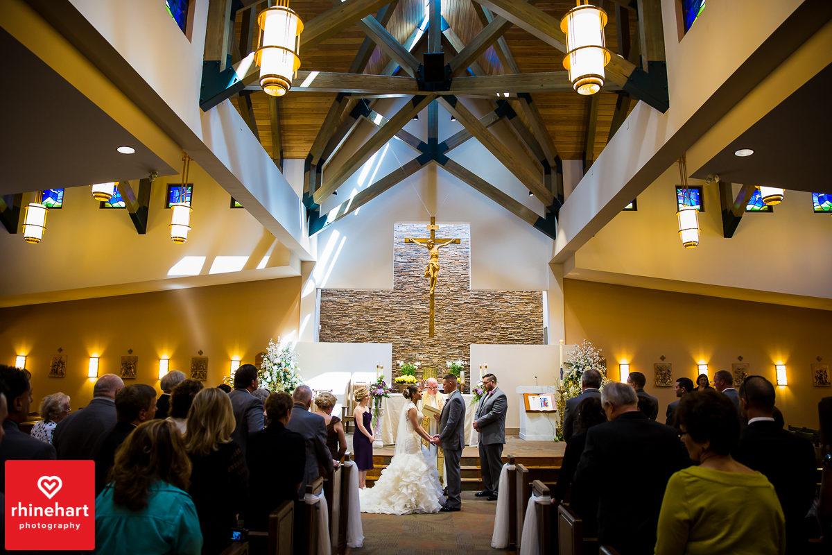 capriottis-wedding-photographer-hazleton-120