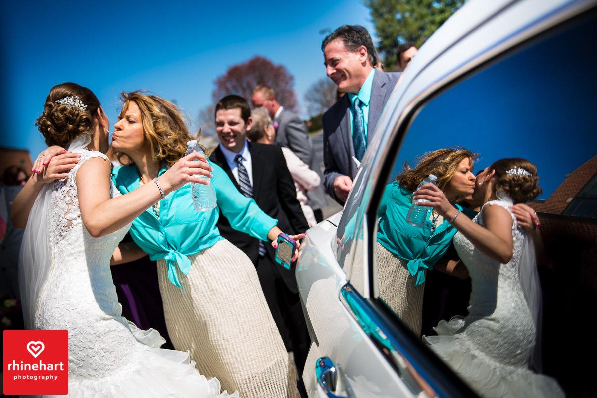 capriottis-wedding-photographer-hazleton-123