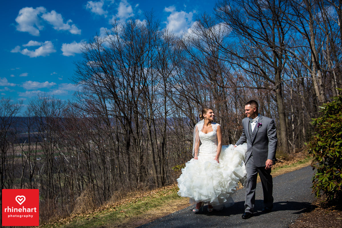 capriottis-wedding-photographer-hazleton-124