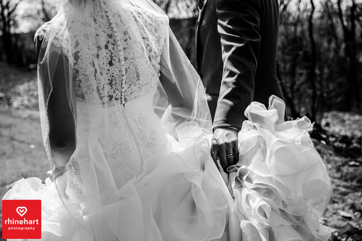 capriottis-wedding-photographer-hazleton-125