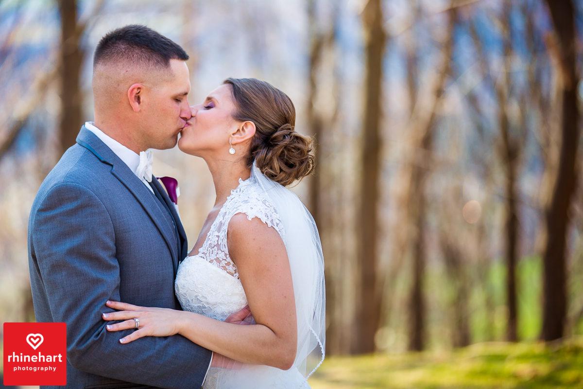 capriottis-wedding-photographer-hazleton-127